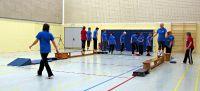 funktionsgymnastik_2012_parcours_1