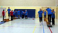 funktionsgymnastik_2012_parcours_2