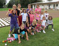 Kinderturnen_2011_intro