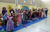 TV-Schwebda_Kinderturnen_2015_2
