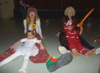 TV-Schwebda_Kinderturnen_2015_4