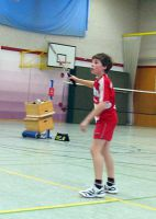 turnier_15