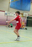 turnier_16