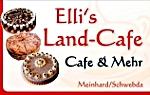 Elli's Land-Café