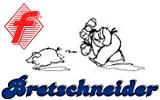 Fleischerfachgeschäft Brettschneider
